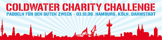 coldwater_charity_challenge_banner